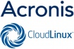 CloudLinux представляет CloudLinux Backup для Imunify360 с использованием технологий Acronis Backup Cloud